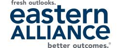 EasternAlliance Logo